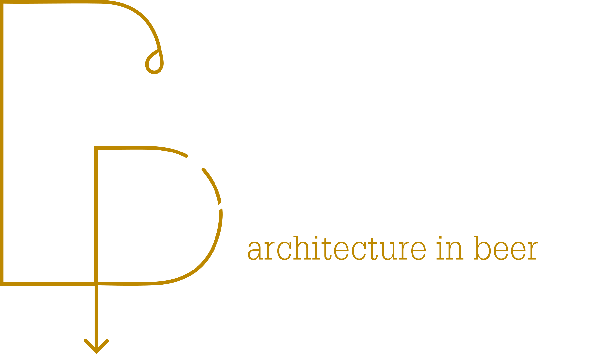 De Proefbrouwerij - architecture in beer